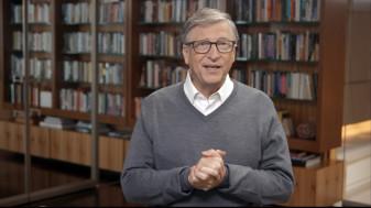 Bill Gates prezice modul în care sfârşitul pandemiei va afecta lumea