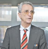 Cristian Gațu a fost operat - Intervenția, o reușită