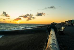 Polonia va importa gaz din Norvegia și îl va redistribui în Europa - Rusia scoasă din cărți