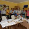 Cadastrare gratuită în Bihor - Comuna Gepiu, pe primul loc