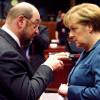 Merkel trebuie să fie mai fermă în fața lui Trump! Socialiștii germani tot mai populiști