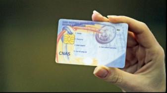 Cardurile de sănătate - Sunt valabile încă doi ani
