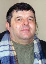Un tânăr de 28 de ani este bănuit că l-a ucis pe Gheorghe Baciu - Suspect reţinut