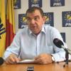Agenda politică - Soluţii pentru Derna
