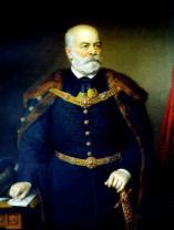 O figură emblematică: avocatul și filantropul Emanuil Gojdu - 215 ani de la naștere