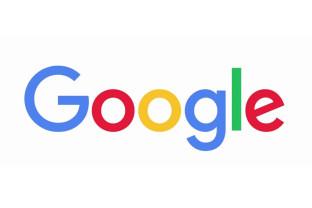3,1 miliarde de reclame au fost blocate sau eliminate - Google, raport de publicitate înșelătoare