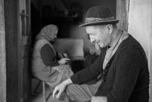 """""""Moromeții 2"""" și """"Îmi este indiferent"""" - Peliculele nominalizate  la Premiile Gopo"""