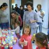 Alimentația sănătoasă și activitatea fizică în rândul preșcolarilor - Proiect educativ la GPP 56
