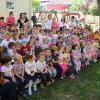 """Lansarea unui nou proiect la Grădiniţa nr. 30 - """"Mugurel"""" - Moştenitori de tradiţii româneşti"""