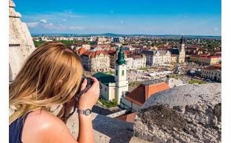 Până la finalul anului - Gratuități și reduceri pentru turiști