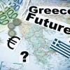 Încă mega-credit de 8,5 miliarde de euro pentru Grecia - Bani cu condiții