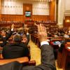 Cabinetul Grindeanu a trecut de votul Parlamentului - Guvernul a intrat în pită