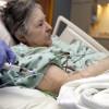 Un deces și alte trei suspiciuni de infecţie în Bihor - Gripa face victime