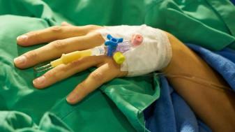 DSP Bihor. În timp ce numărul virozelor scade -  Cresc cazurile de gripă