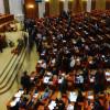 Guvernul Grindeanu, demis - PSD-ALDE va propune un alt candidat