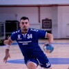 CSM Oradea – HC Sibiu - Handbaliştii au de luat o revanşă