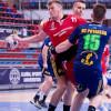 CSM Oradea - CSU Târgu Jiu - Cel mai așteptat duel al sezonului
