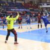 CSM Oradea - HC Sibiu 31-27 - Handbaliştii iernează pe locul 2