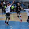 Remiză in extremis cu CSM Bucureşti - Tonic Oradea joacă azi meciul decisiv