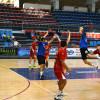 CSM Oradea – HC Sibiu - Handbaliştii ţintesc al 16-lea succes stagional