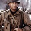 Un rol important în popularizarea istoriei americane - Premiat pentru patriotism