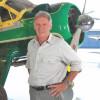 Actorul a suferit un nou accident aviatic - Harrison Ford, la un pas de moarte