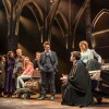 """Piesa """"Harry Potter and the Cursed Child"""" a dominat gala Olivier Awards - A câștigat nouă trofee"""