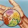 198 de cazuri în nouă luni în Aleșd și Ortiteag - Focare de hepatita A