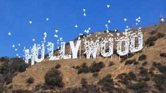 Hollywood-ul ar putea raporta pierderi de 20 de miliarde de dolari - Pandemia le rade profitul