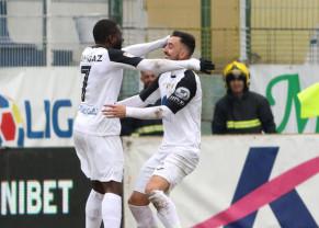 Doi bihoreni au devenit jucători liberi - Hora şi Filip, rămaşi fără contracte