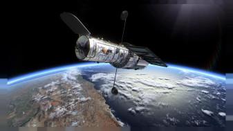 """Telescopul spațial trebuia să funcţioneze doar 15 ani, dar a împlinit 30 de ani - """"Spionul"""" de la cota 550 km"""