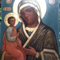De Sfântă Mărie toate drumurile duc la Mănăstirea Izbuc