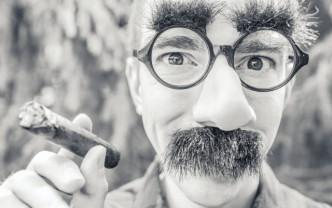 Studiile despre sprîncenele narcişiştilor şi crocodilul drogat, printre premianţi - Premiile Ig Nobel