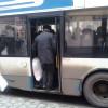AJOFM Bihor anunță: 53 de bihoreni primesc bani de navetă