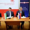 Polonia şi Ungaria îşi menţin poziţia faţă de imigranţi şi plusează: Opriţi procedurile!
