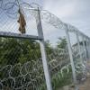 Ungaria. Olandez condamnat pentru trafic de imigranți