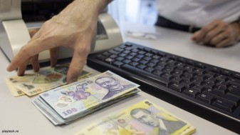 MFP. IMM Invest/IMM Leasing - Noutăţi privind beneficiarii şi accesarea creditelor