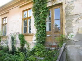 Imobilul de pe str. G. Enescu nr. 14 - Scos la licitaţie de Primăria Oradea