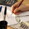 AJFP Bihor: Precizări privind depunerea Declaraţiei privind impozitul pe profit pe anul 2016