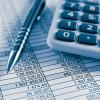 Impozitul specific - Obligaţia notificării ANAF până la 31 martie