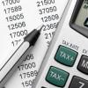 Impozitul pe veniturile microintreprinderilor  - Cotele care se aplică în 2019