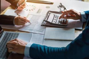 ANAF: Stabilirea din oficiu a impozitului anual - Modificarea procedurii
