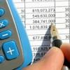 ANAF: Impozitarea veniturilor din profesii libere