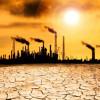 Încălzirea globală. Din 2030 vor începe catastrofele - Un serios semnal de alarmă