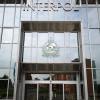 Interpol a pus la punct o bază de date anti-pedofili - Cinci pe zi