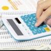 ANAF: Obligaţia de declarare a datelor Intrastat