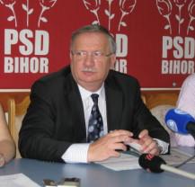 """Agenda politică - """"A crescut bunăstarea românilor"""""""