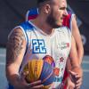 Oradea, reprezentată în Liga Naţională de baschet 3x3 - Echipa de fete a depăşit faza grupelor