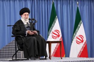 Tensiuni între Occident şi Iran din cauza programului nucelar - Sporesc concentraţia uraniului