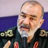 Iranul acuză Administraţia Trump - Acordul nuclear, încălcat